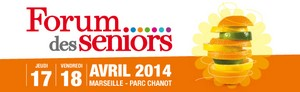 FORUM DES SENIORS 2014