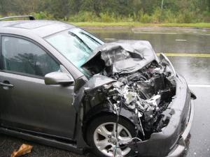 VEHICULE ENDOMMAGE PAR ACCIDENT - EXPERTS : CA CHANGE AU 1ER JUIN