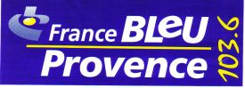 AUTOMOBILE CLUB ET FRANCE BLEUE PROVENCE