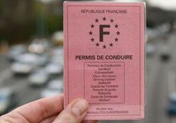 Sans permis et sans assurance ?