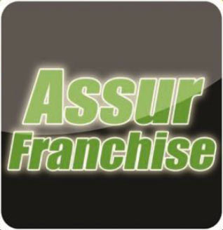 Assur Franchise