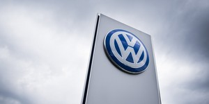 L'AFFAIRE VOLKSWAGEN ET L'EUROPE