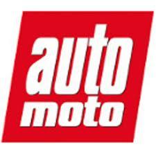cahier de l'adhérent Automobile CLub de Provence