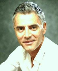 Jean-Marc Zammit directeur de l'Automobile Club de Provence expert juridique litiges automobile